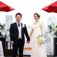 ドレスマニア Dress Mania ウェディングドレス シルク レース オーダー プレタポルテ 東京 ドレスショップ 可愛い 海外 教会 リゾート ブログ