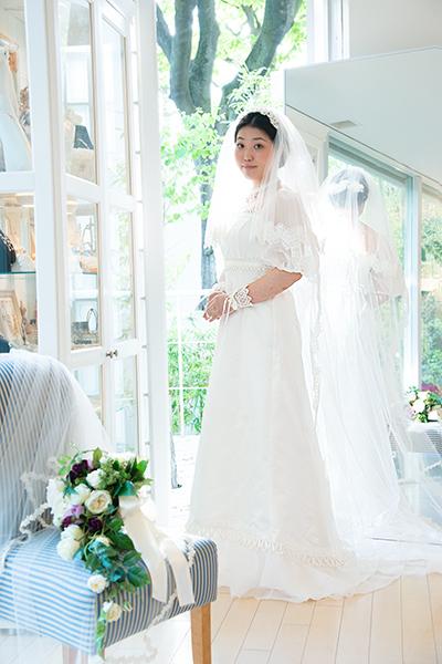 ウェディングドレス レンタル プレタ オーダー | ドレスマニア ドレスマニア 大きいサイズ 自分のサイズに合ったドレスを着よう