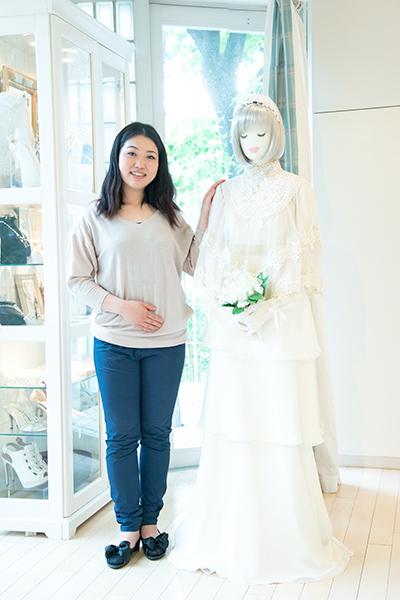 ウェディングドレス レンタル プレタ オーダー | ドレスマニア 大きいサイズ 自分のサイズに合ったドレスを着よう