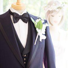 ドレスマニア ウェディング ドレス ブログ