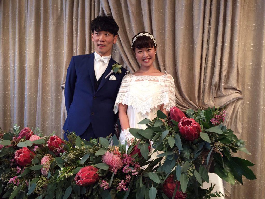 ドレスマニア Dress Mania ウェディングドレス シルク レース オーダー プレタポルテ 東京 ドレスショップ 可愛い 海外 教会 リゾート 先輩花嫁