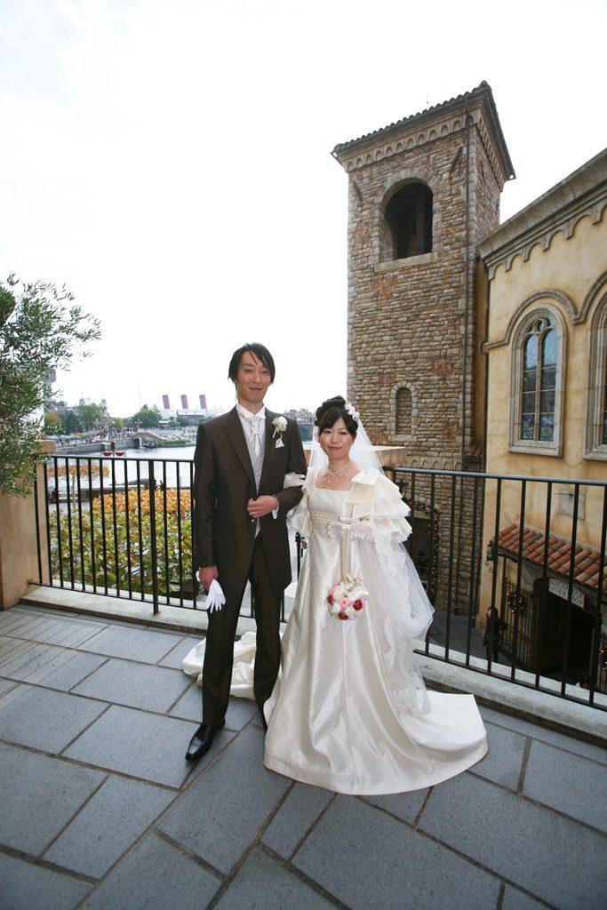 ウェディングドレス レンタル プレタ オーダー | ドレスマニア ブログ 素敵な先輩花嫁様