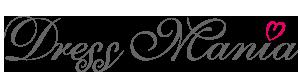 ドレスマニア | 人気のウェディングドレス、カラードレスのレンタルからオーダーまで